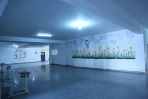 campus-2-min