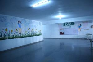 campus-entrance-2-min