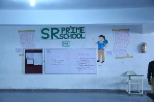 campus-entrance-min