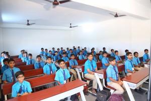 class-room-boys-2-min