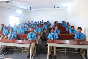 class-room-boys-min