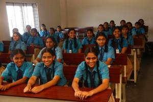 class-room-girls-min