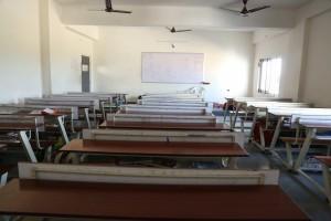 class-room-min